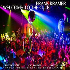 FRANK KRAMER - WELCOME TO THE CLUB